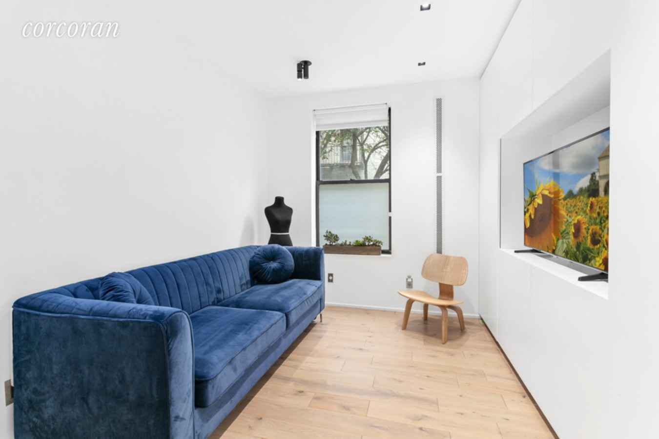 Apartment for sale at 21-37 33rd Street, Apt 1G