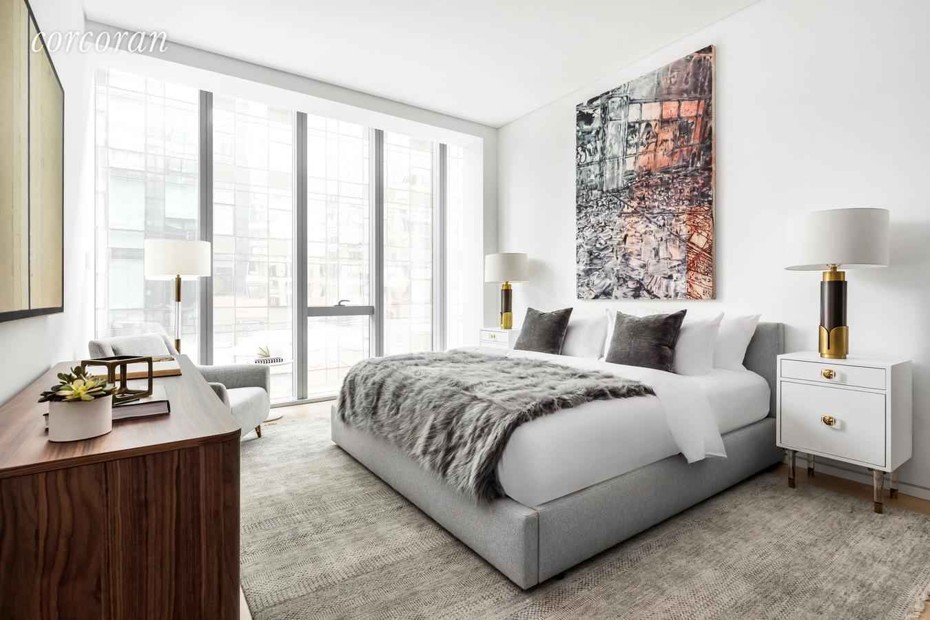 Apartment for sale at 515 West 29th Street, Apt 9