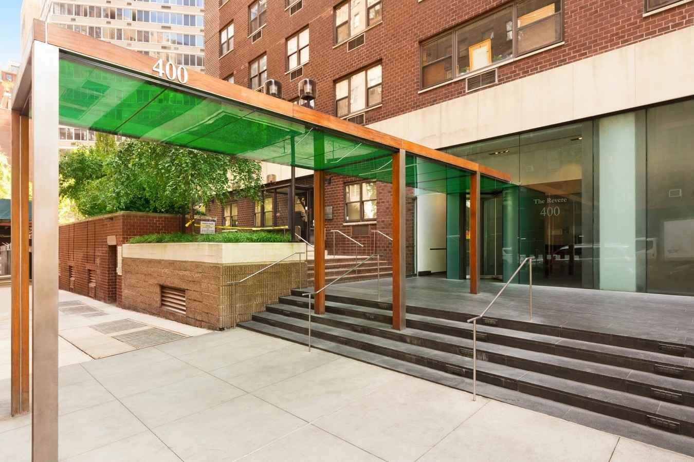 Apartment for sale at 400 East 54th Street, Apt 24A