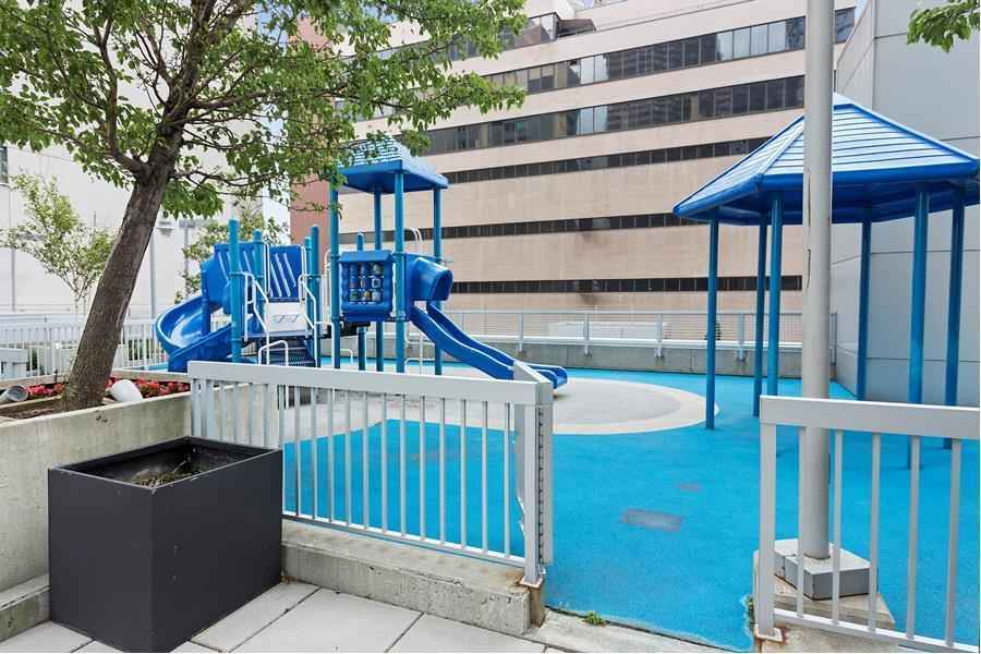 Apartment for sale at 635 West 42nd Street, Apt 4F