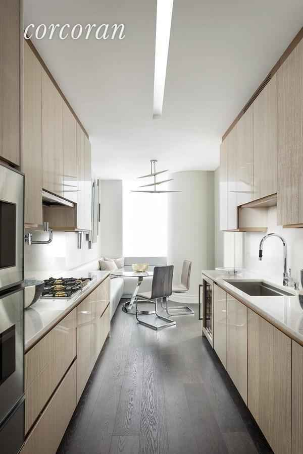 Apartment for sale at 35 Hudson Yards, Apt 8603