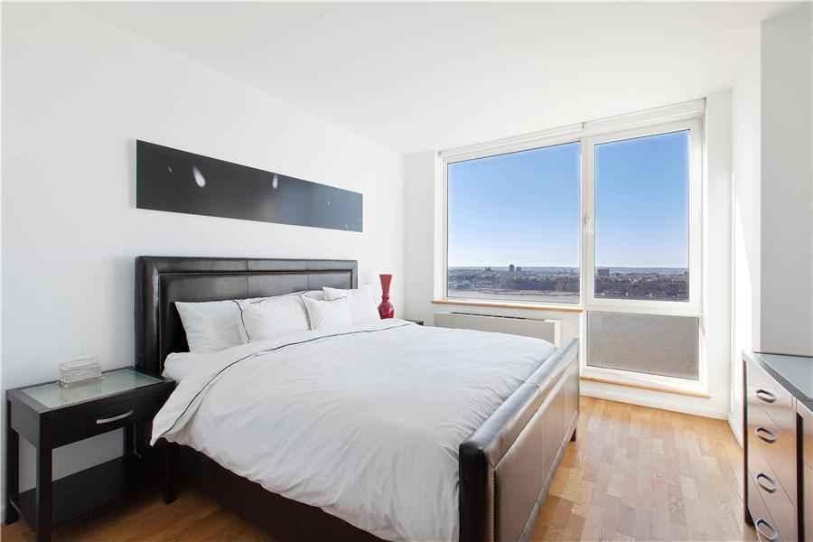 Apartment for sale at 635 West 42nd Street, Apt 19NW