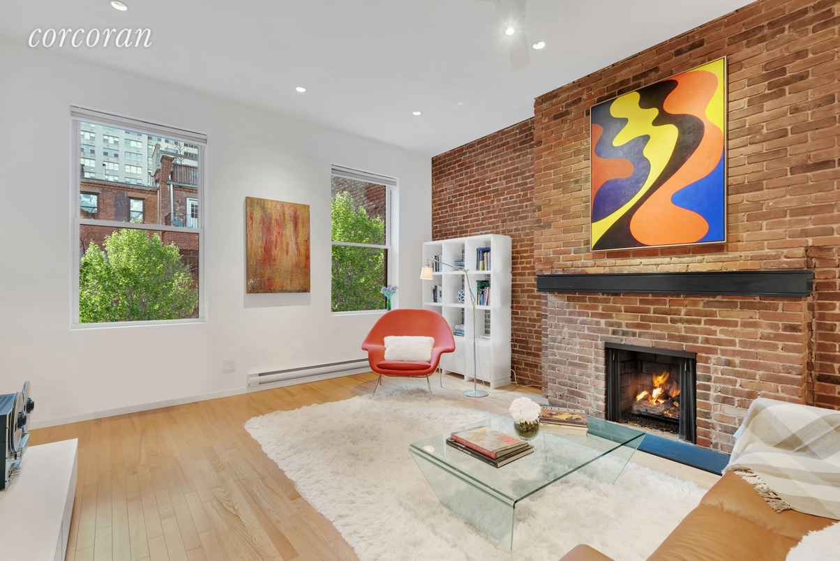 Apartment for sale at 16 West 74th Street, Apt 8