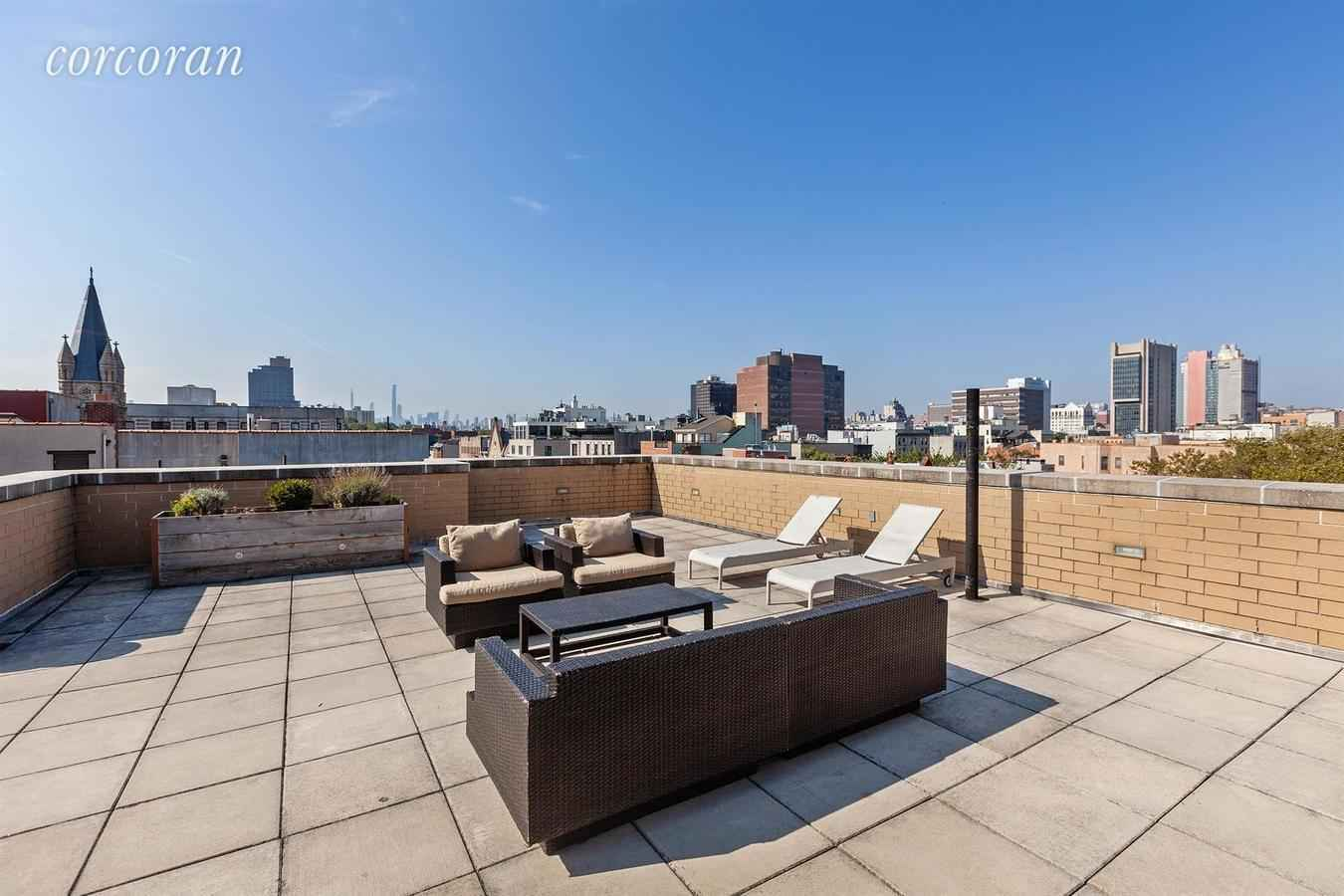Apartment for sale at 2077 Fifth Avenue, Apt 5A