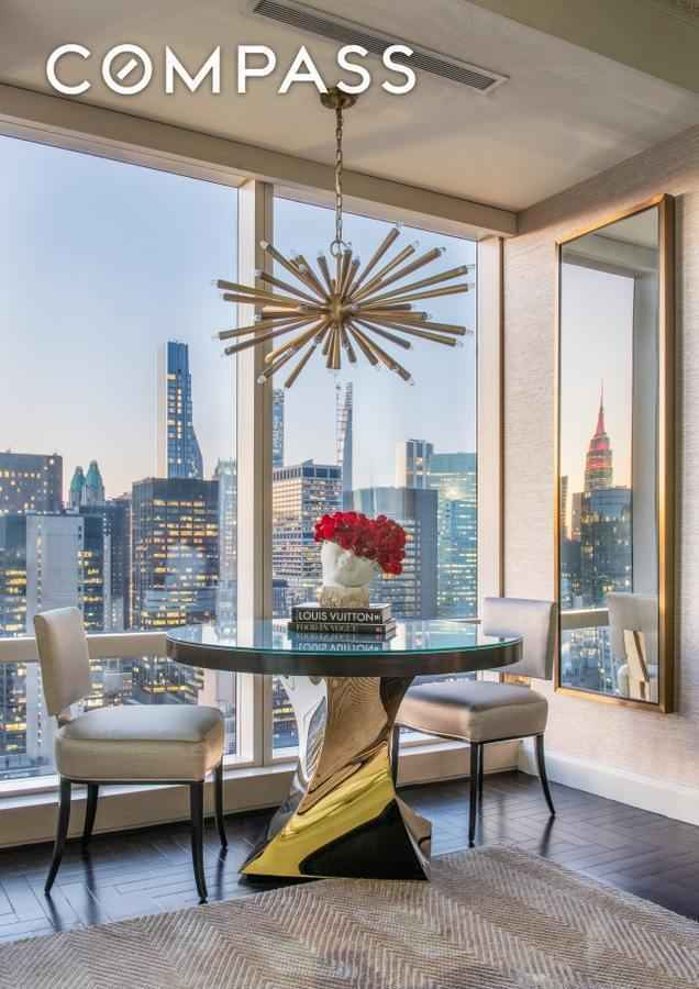 Apartment for sale at 845 United Nations Plaza, Apt 47-D