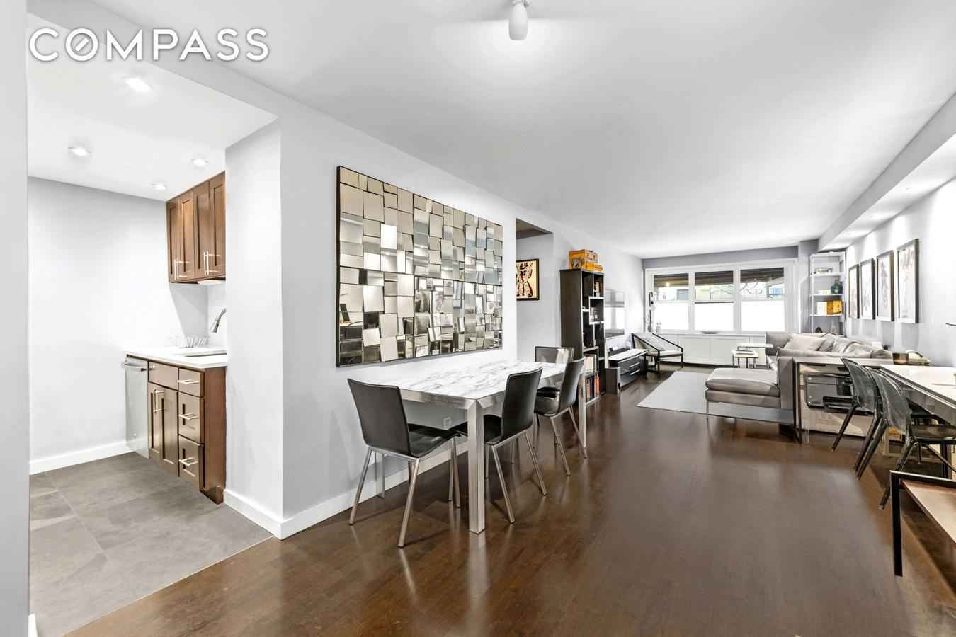 Apartment for sale at 205 Third Avenue, Apt 1-E