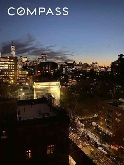 Apartment for sale at 1 Fifth Avenue, Apt 11-HJK