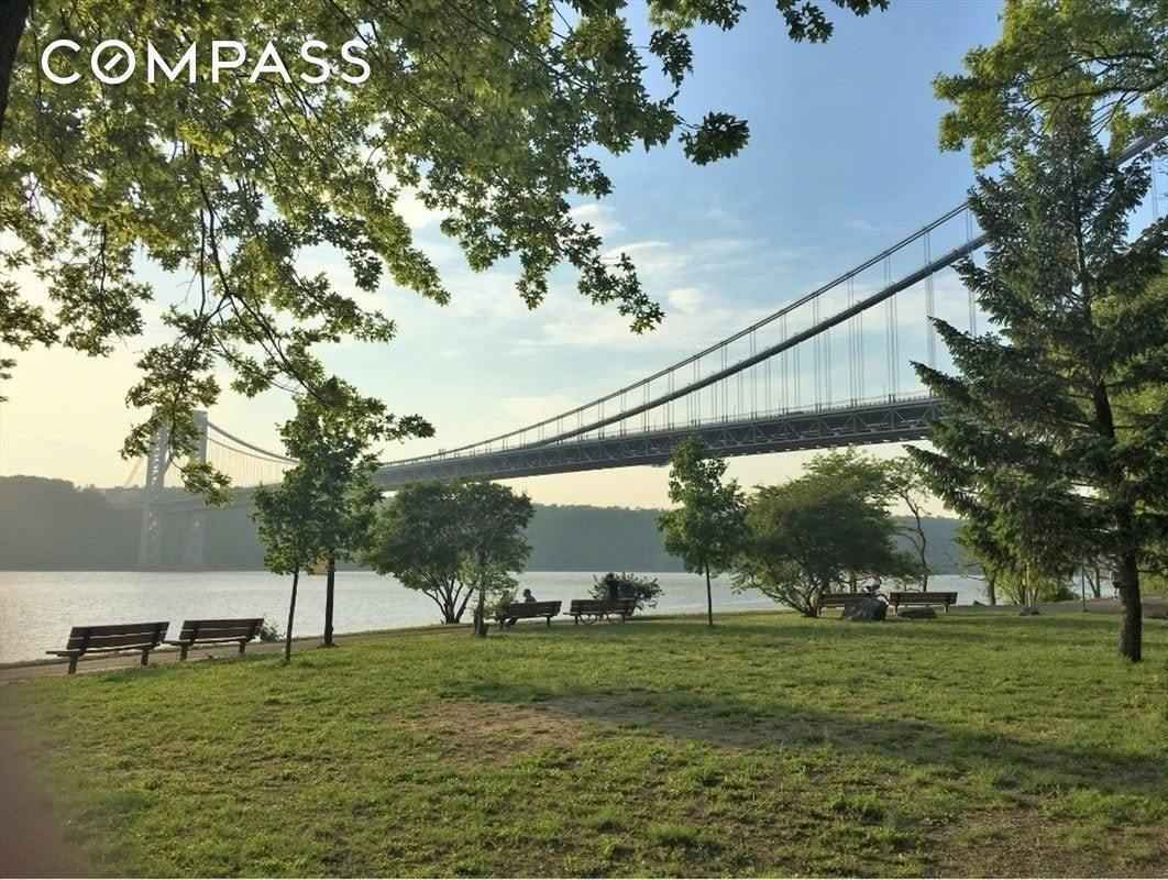 Apartment for sale at 159-34 Riverside Drive West, Apt 5-A