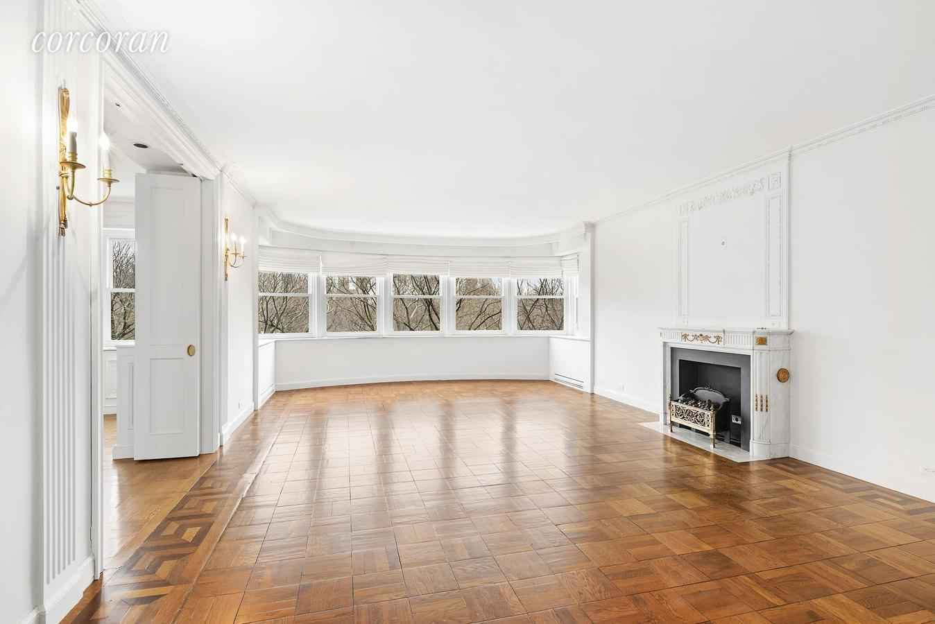 Apartment for sale at 900 Fifth Avenue, Apt 6B