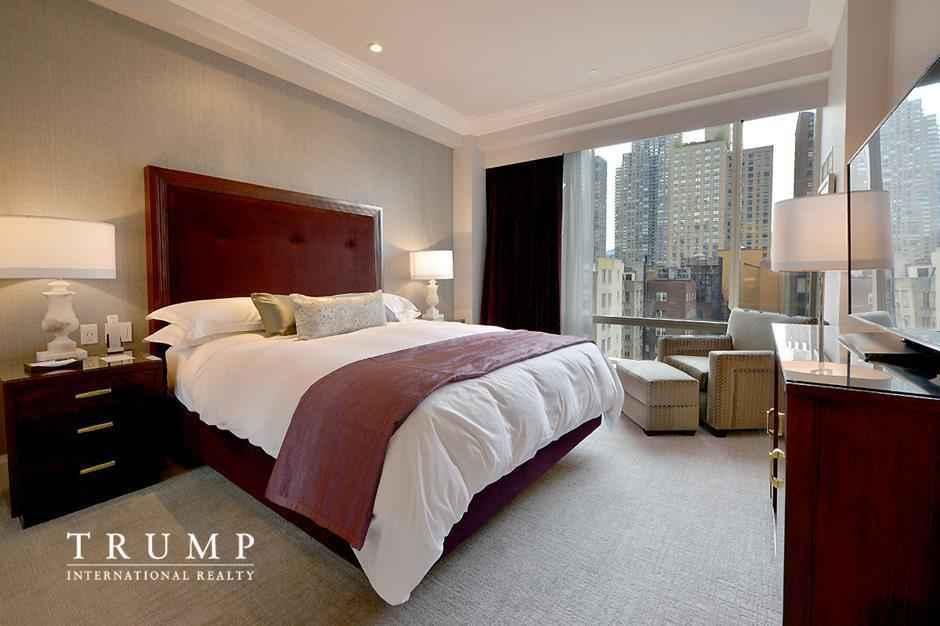 Apartment for sale at 1 Central Park West, Apt 618