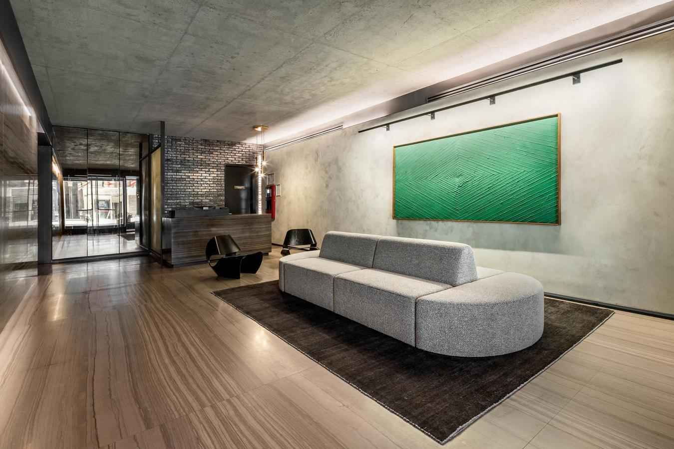 Apartment for sale at 196 Orchard Street, Apt PH-G