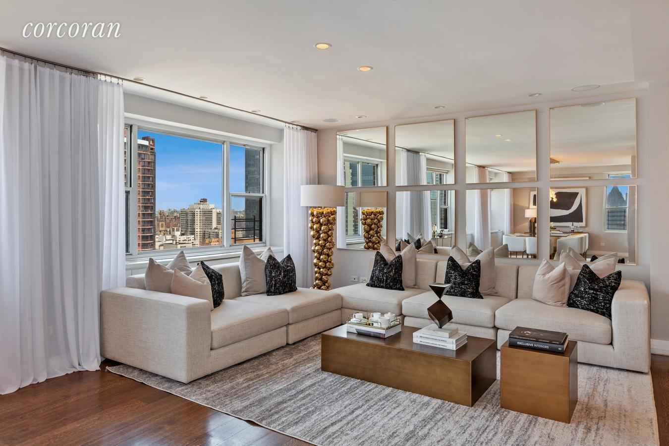 Apartment for sale at 340 East 64th Street, Apt PHBC