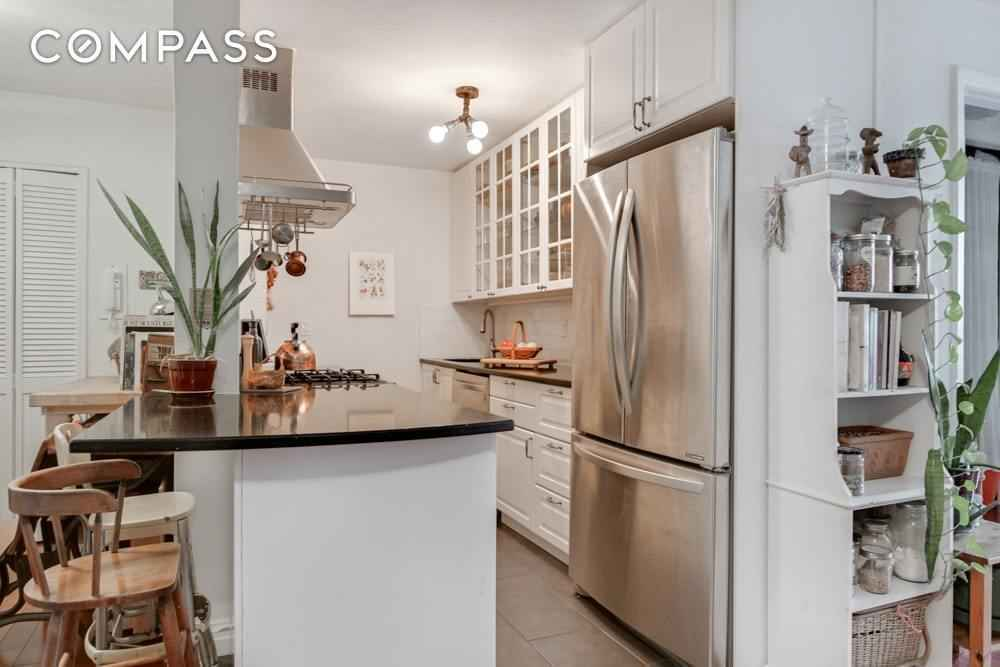Apartment for sale at 495 East 7th Street, Apt 2-C