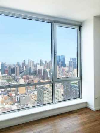 Apartment for sale at 635 West 42nd Street, Apt 32E