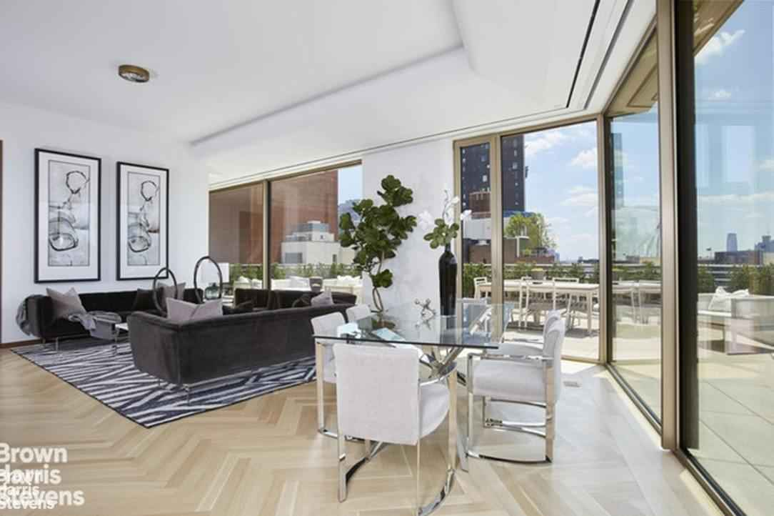 Apartment for sale at 551 West 21st Street, Apt 5B