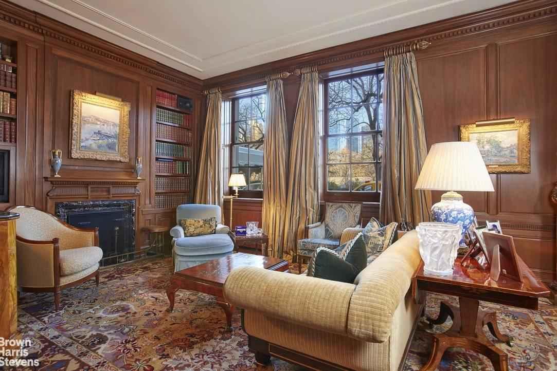 Apartment for sale at 820 Fifth Avenue, Apt MAISONETTE