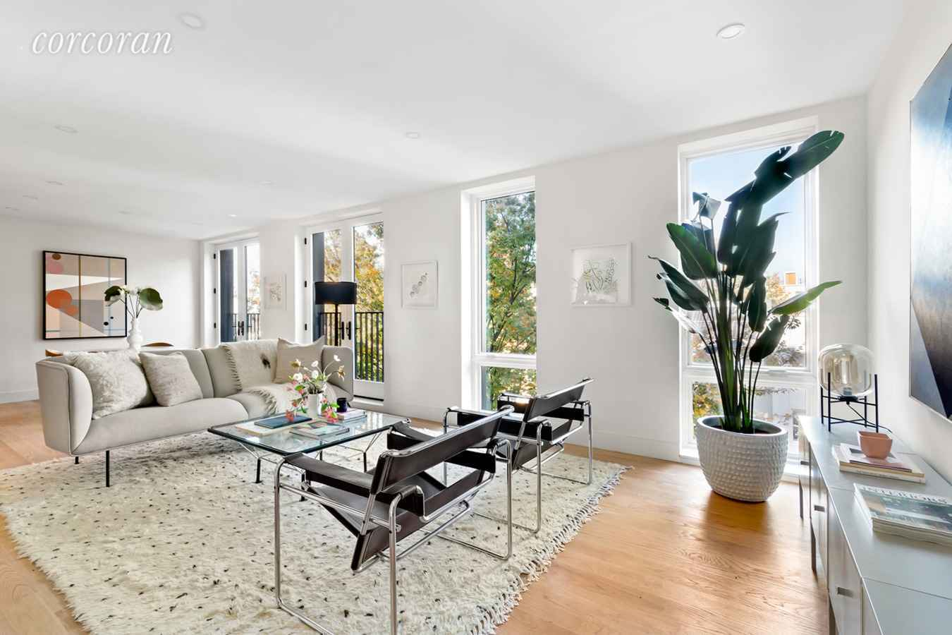 Apartment for sale at 334 22nd Street, Apt 4B