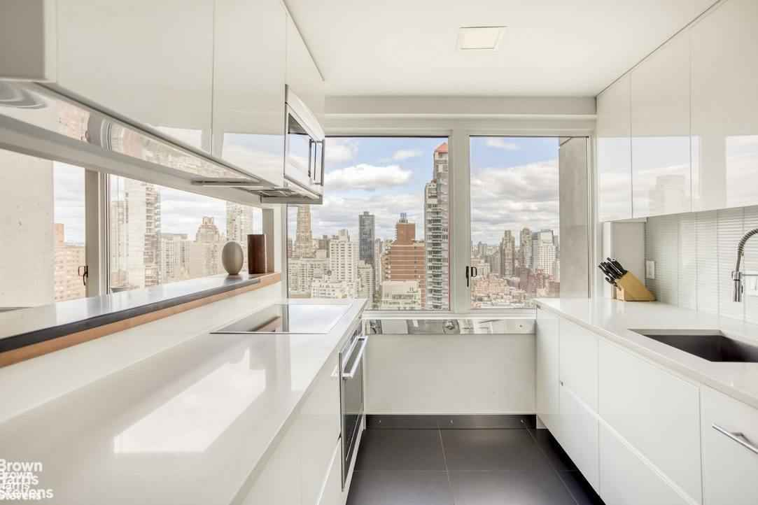 Apartment for sale at 300 East 59th Street, Apt 3304