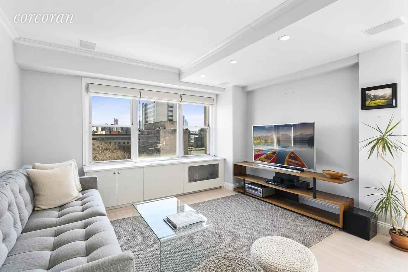 Apartment for sale at 435 East 65th Street, Apt 14B