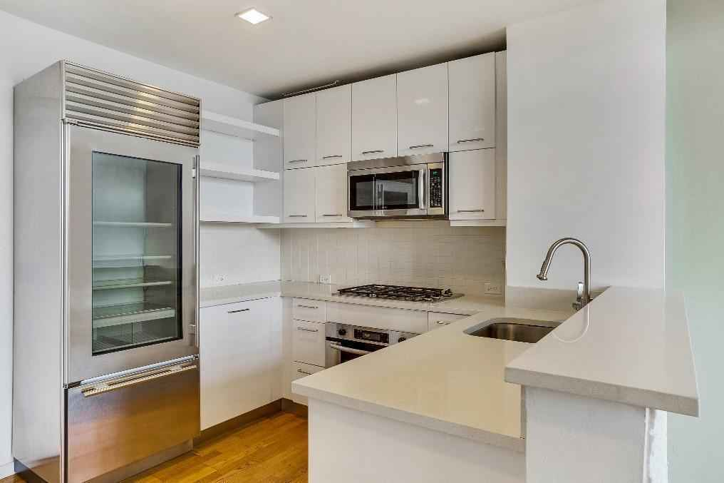 Apartment for sale at 635 West 42nd Street, Apt 3H