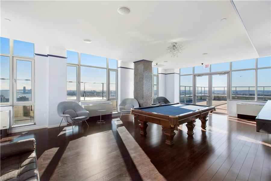 Apartment for sale at 635 West 42nd Street, Apt 9AB