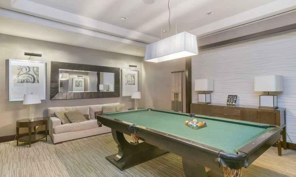 Apartment for sale at 100 Riverside Boulevard, Apt 9AB