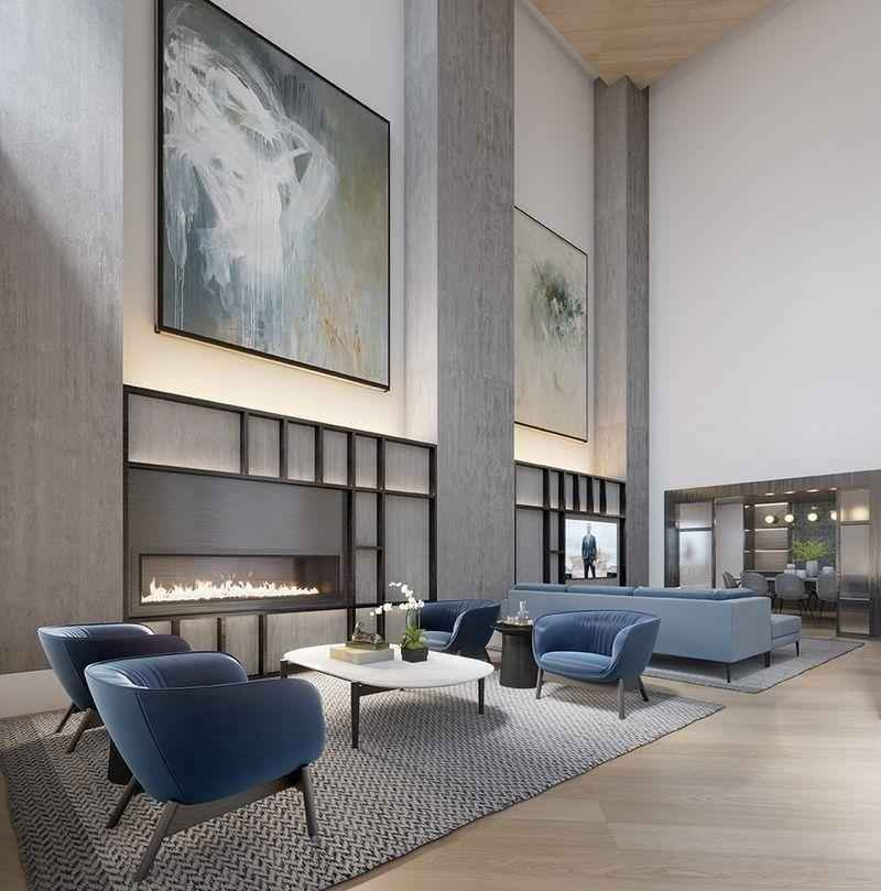 Apartment for sale at 24-16 Queens Plaza South, Apt 2-G