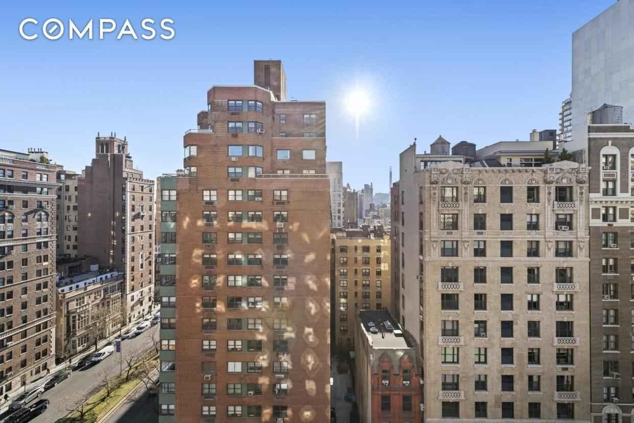 Apartment for sale at 1040 Park Avenue, Apt 12-E