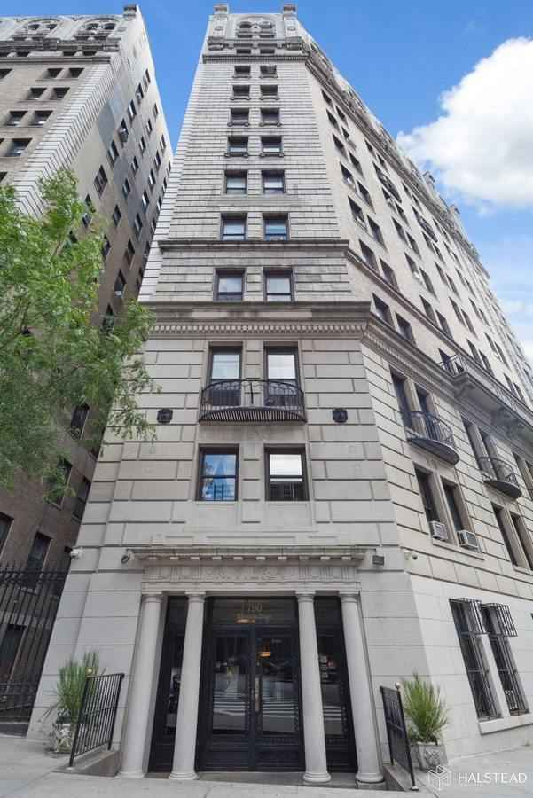Apartment for sale at 790 Riverside Drive, Apt 1P