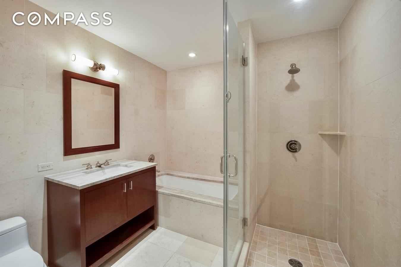 Apartment for sale at 100 Riverside Boulevard, Apt 10-T