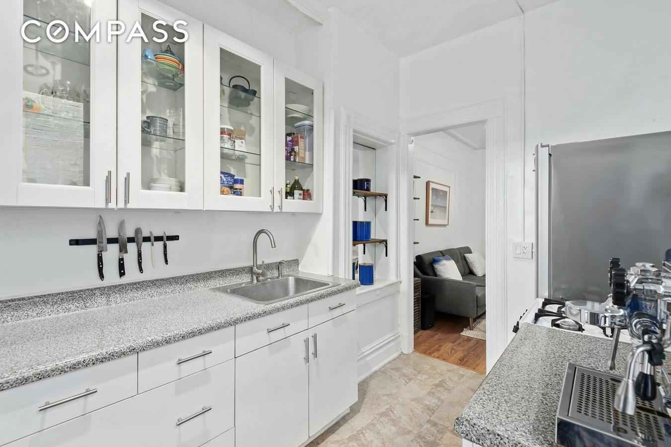 Apartment for sale at 264 West 22nd Street, Apt 20