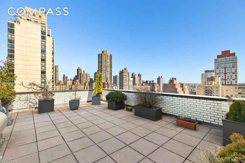 Apartment for sale at 301 East 75th Street, Apt 14-G