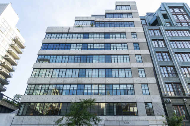 Apartment for sale at 508 West 24th Street, Apt 5-NS