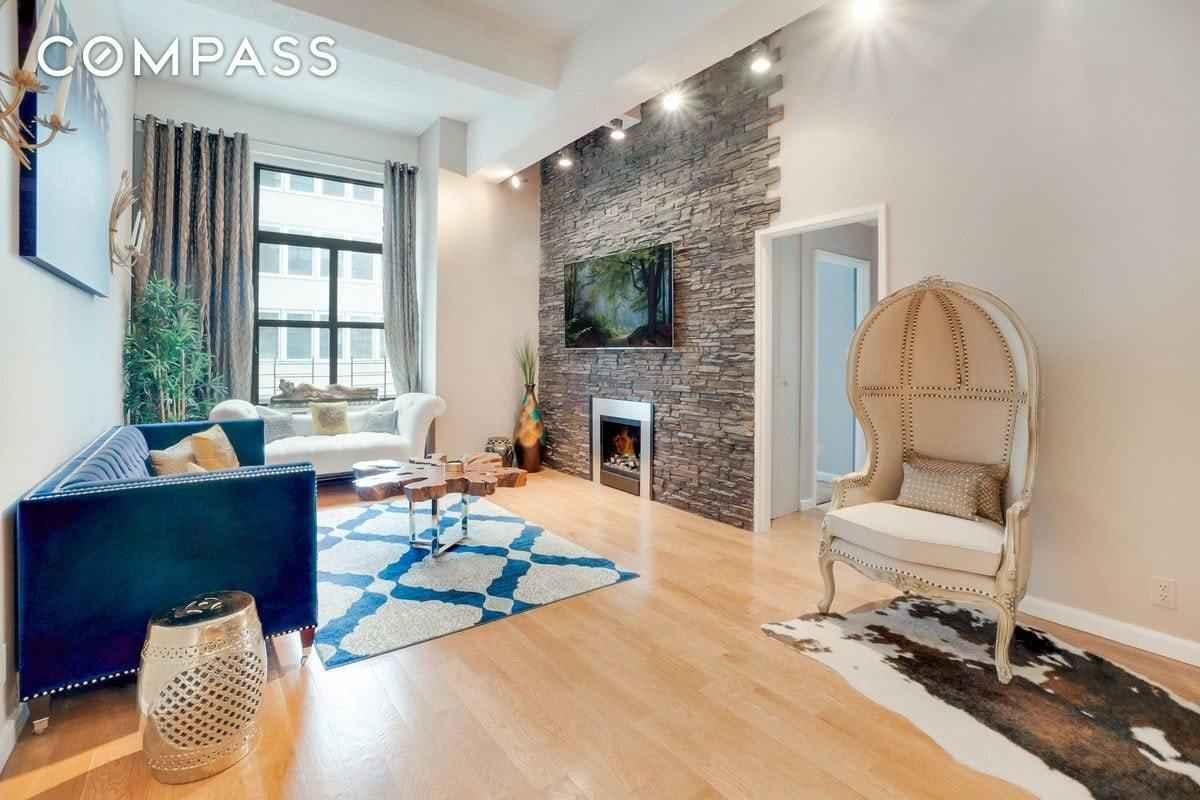 Apartment for sale at 244 Madison Avenue, Apt 5-H