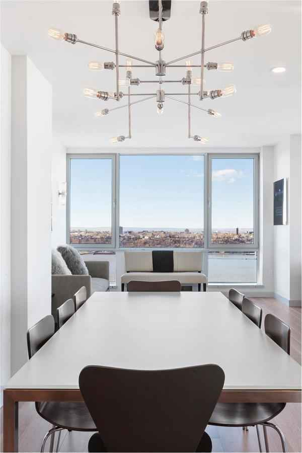 Apartment for sale at 635 West 42nd Street, Apt 24K