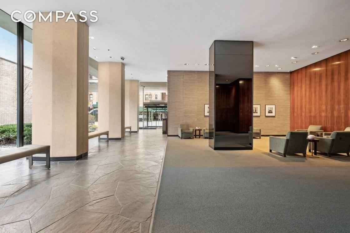 Apartment for sale at 190 East 72nd Street, Apt 31-B