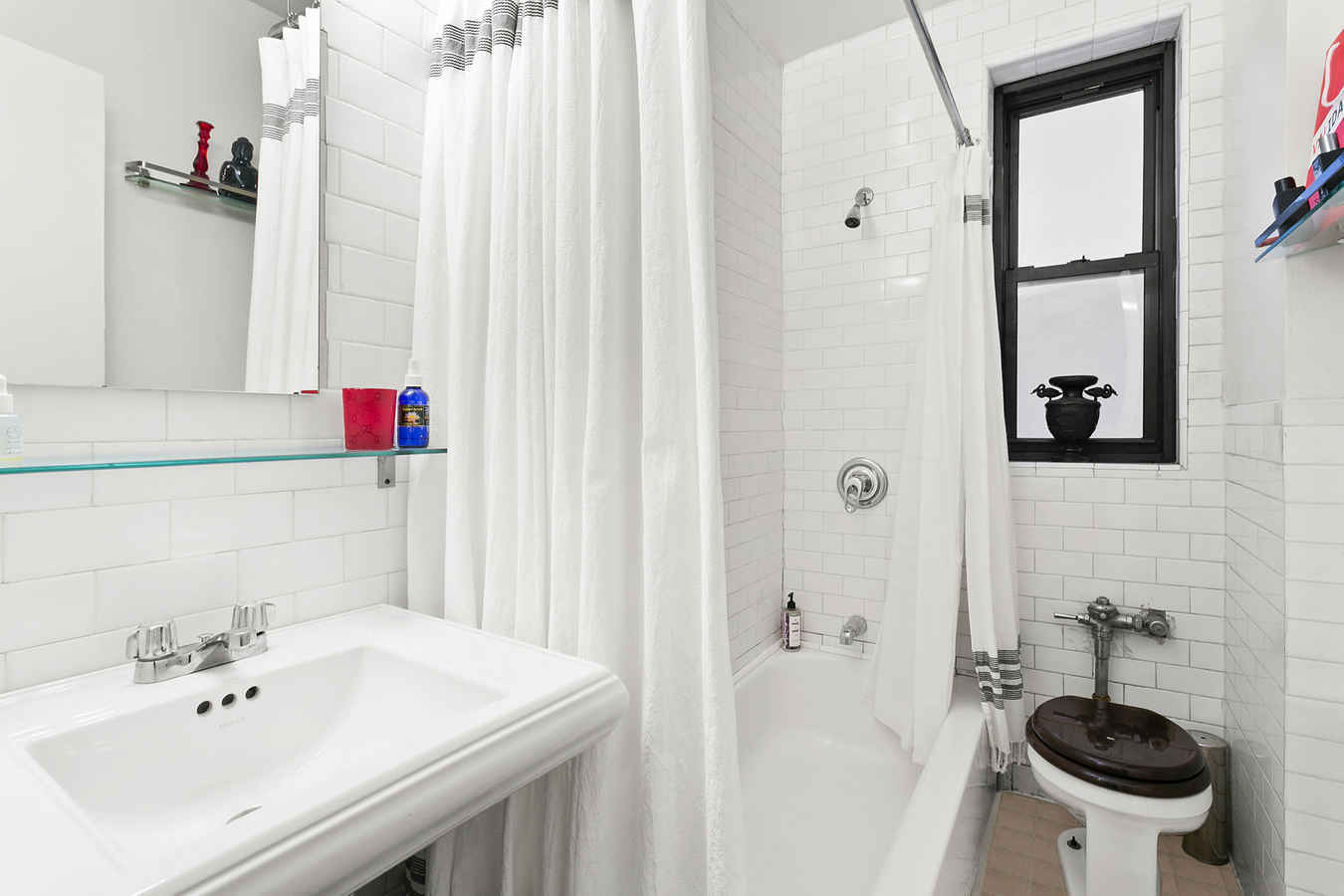 Apartment for sale at 300 West 72nd Street, Apt 3B