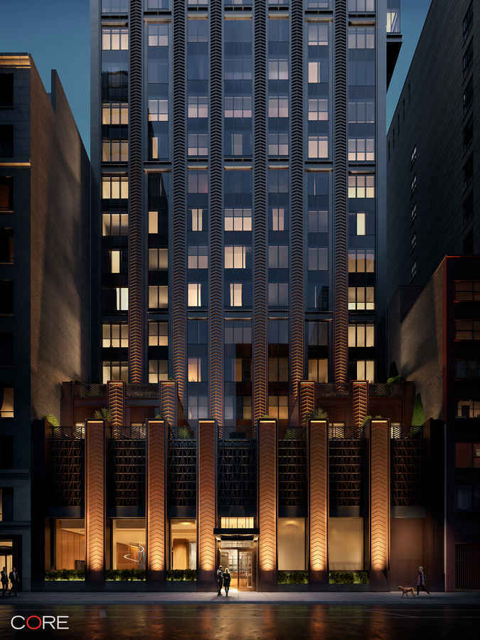 Apartment for sale at 30 East 29th Street, Apt 5A