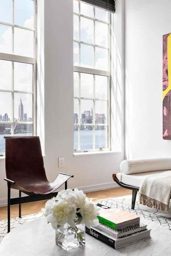 Apartment for sale at 184 Kent Avenue, Apt A-408