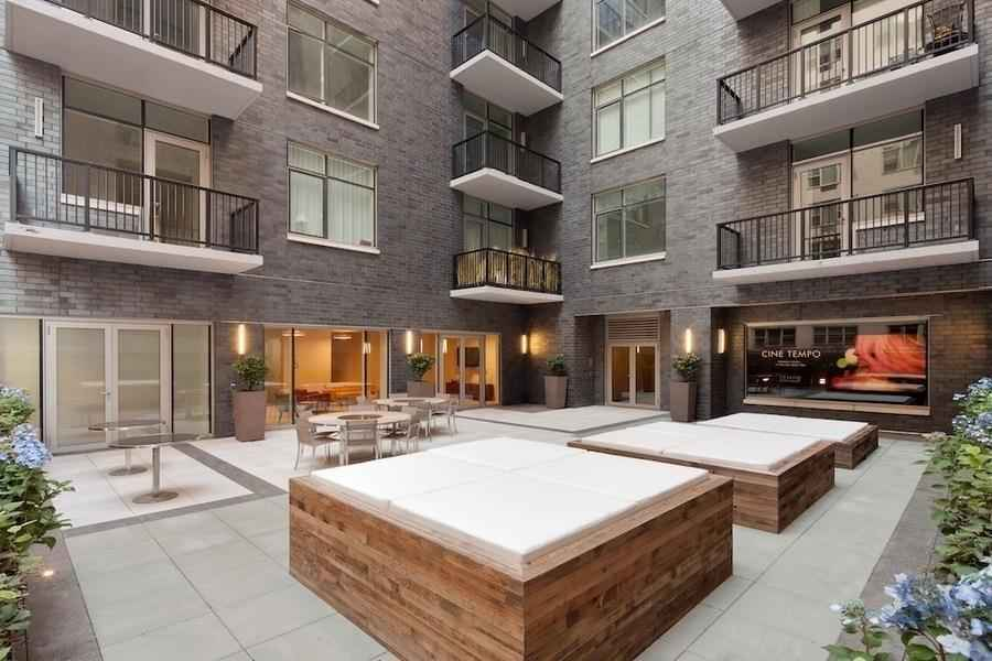 Apartment for sale at 300 East 23rd Street, Apt 6-A