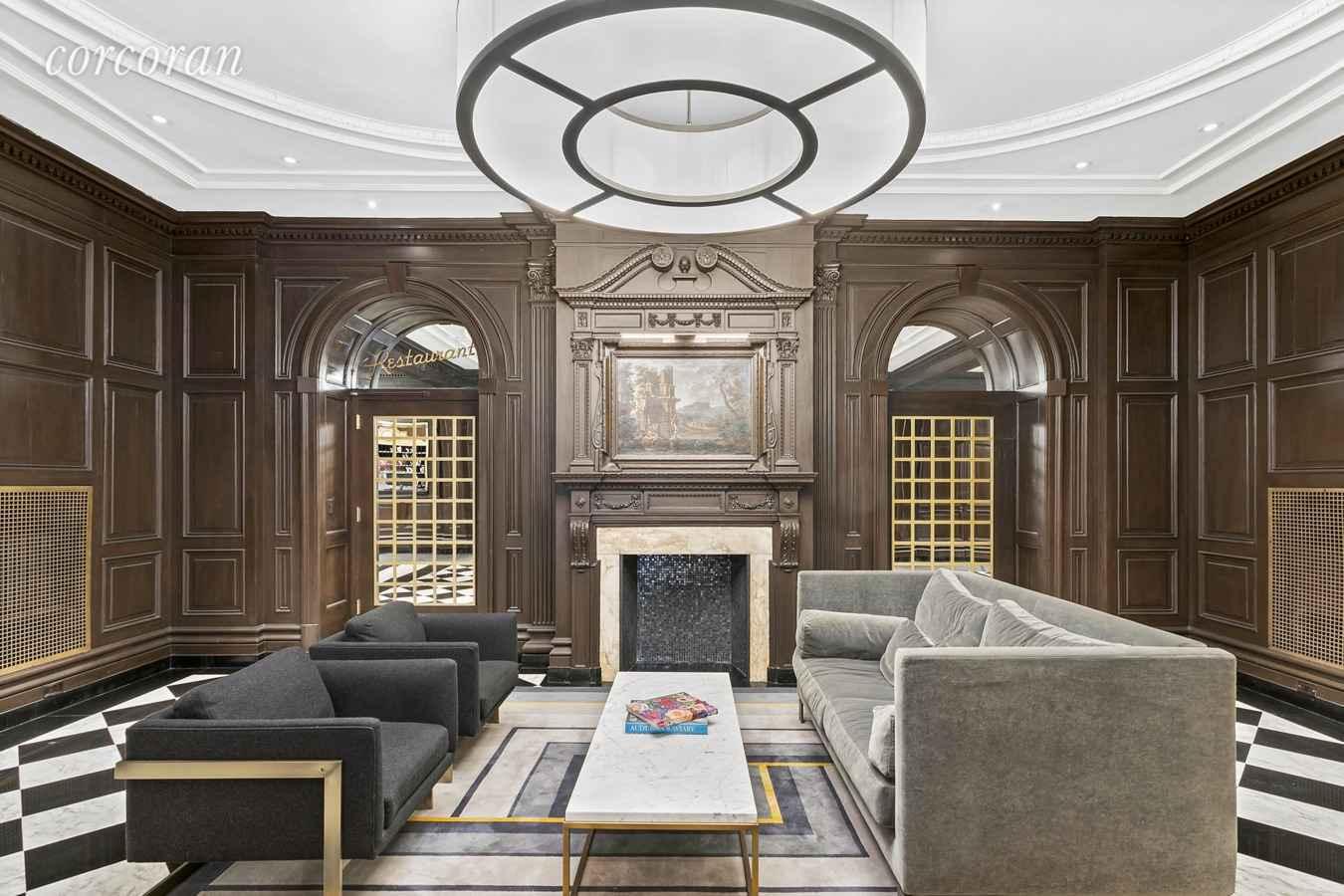 Apartment for sale at 10 Park Avenue, Apt 14R
