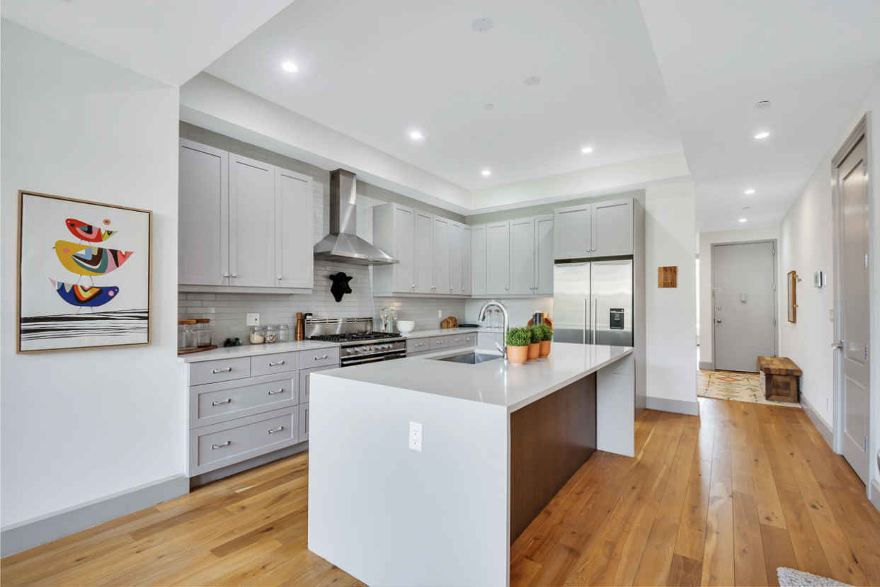 Apartment for sale at 76 Lefferts Place, Apt 3-B