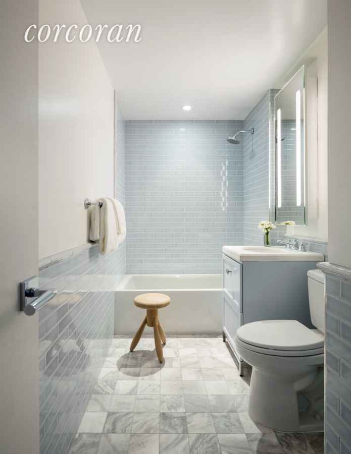 Apartment for sale at 389 East 89th Street, Apt 3C
