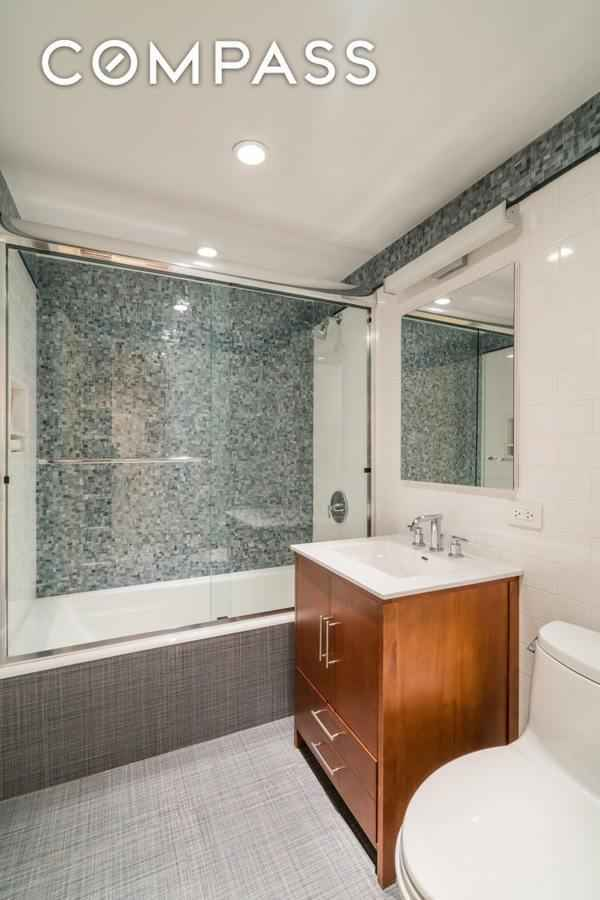 Apartment for sale at 150 East 77th Street, Apt 6-A