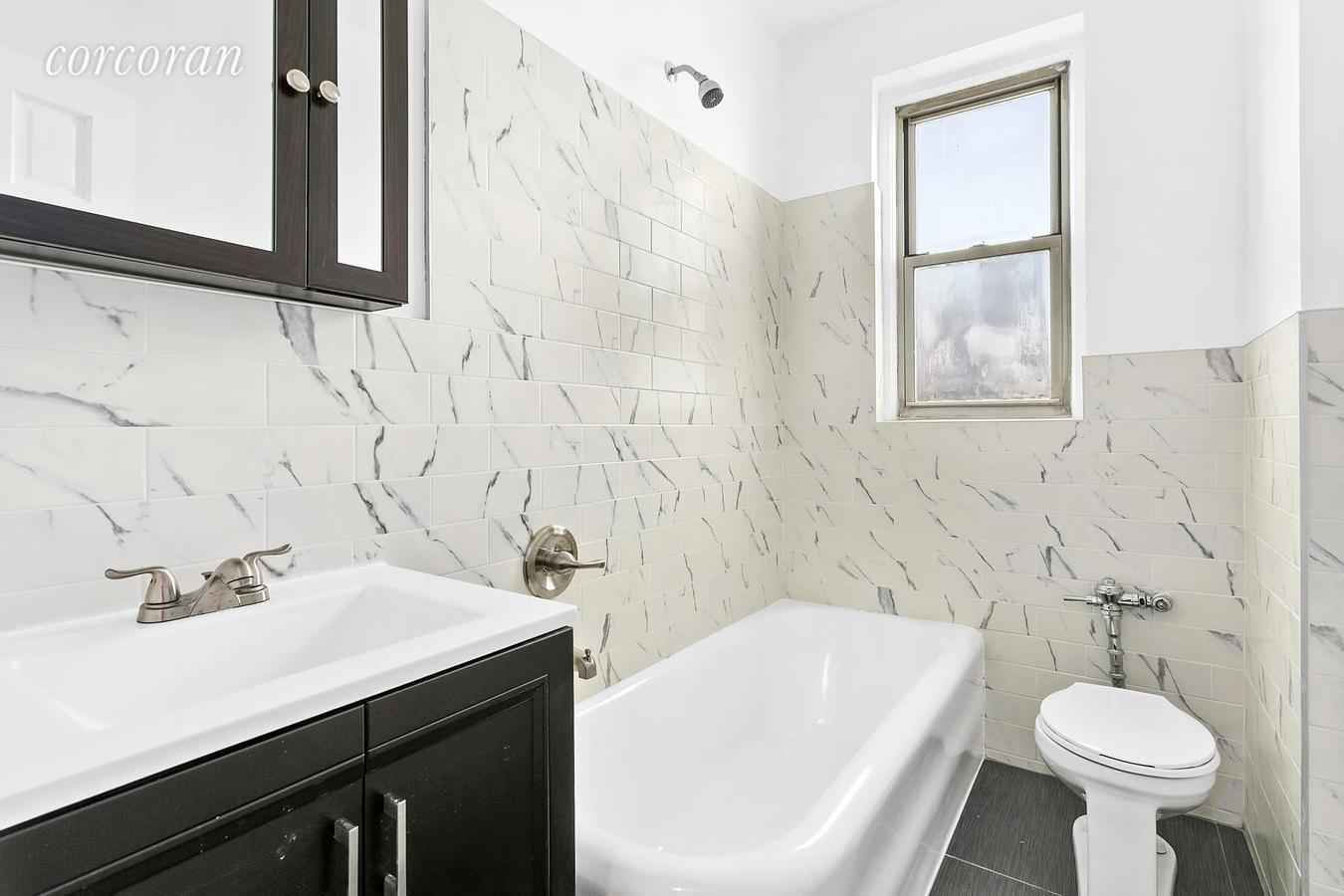 Apartment for sale at 59-11 Queens Boulevard, Apt 2A