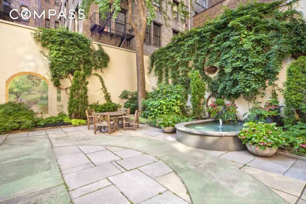 Apartment for sale at 235 East 22nd Street, Apt PH-AB