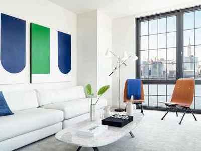 1 Blue Slip, Apt 10N, Brooklyn, New York 11222