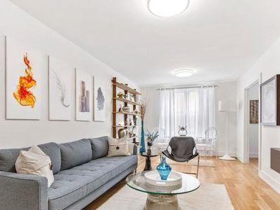 142-20 Franklin Avenue, Apt 6G, undefined, New York