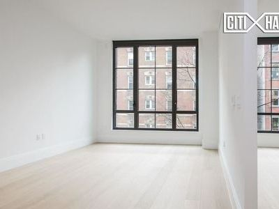 438 East 12th Street, Apt 4P, undefined, New York
