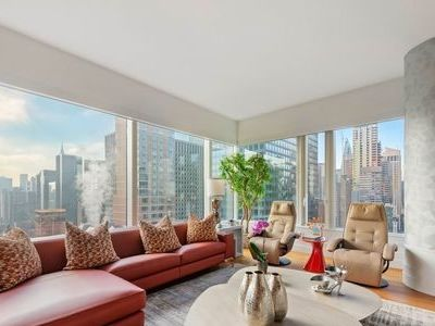 252 East 57th Street, Apt 36D, undefined, New York